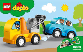 LEGO My First Tow Truck Instructions 10883, Duplo How To Build A Lego Tow Truck Youtube Lego 42079b Tow Truck Technic 2018 A Flickr City Great Vehicles Pickup 60081 885415553910 Ebay Trouble 60137 Toys R Us Canada The Worlds Most Recently Posted Photos Of Lego And Race Remake Legocom 60017 Sportscar Comlete With Itructions 6x6 All Terrain 42070 Retired Final Sale Bricknowlogy Build Amazoncom 60056 Games Speed Ready Stock Golepin