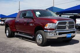 Find Used Cars For Sale In Stephenville, Texas - Pre Owned Cars ...