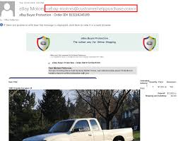 Craigslist Auto Scam Mobility Motoring Wheelchair Handicap Vans Omaha Nebraska Ticketfly Buy Tickets Ubm Medica Licensing And Reprints Wrights Media Craigslist Cars And Trucks By Owner Unifeedclub 50 Best Used Dodge Ram Pickup 1500 For Sale Savings From 2419 Httpswwwkocomarclewthappetoyougoodwilldations Kia Optima 2019 All New Car Release Date 20 Pumpkin Nights Journey Through 3000 Handcarved Pumpkins Armored Vehicles For Bulletproof Suvs Inkas Jaguar Xj8 L Nationwide Autotrader