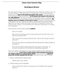 Book Summary Template College Professional Regarding Short Review Report