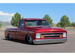 1967 GMC Truck For Sale | ClassicCars.com | CC-1007913 1967 Gmc Pickup For Sale Near Dallas Texas 75207 Classics On Kimberley Used Vehicles Sale Chevy 196772 Cars Plaistow Nh Trucks Diesel World Truck Sales 10 You Can Buy Summerjob Cash Roadkill 6500 Shop Chevrolet C10 Your Definitive Ck Pickup Buyers Guide Youtube Bagged Custom Truck Air Ride Badd Ass 19472008 And Parts Accsories 1965 Sierra Overview Cargurus Gmc Wwwtopsimagescom