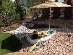 72 Best Preschool Wish List Images On Pinterest   Preschool ... Decorating Kids Outdoor Play Using Sandboxes For Backyard Houseography Diy Sandbox Fort Customizing A Playset For Frame It All A The Making It Lovely Ana White Modified With Built In Seat Projects Playhouse Walmartcom Amazoncom Outward Joey Canopy Toys Games Lid Benches Stately Kitsch Activity Bring Beach To Your Backyard This Fun Espresso Unique Sandboxes Backyard Toys Review Kidkraft Youtube