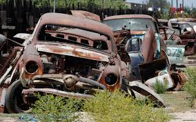 Turners-auto-wrecking-fresno-junkyard-barn-find-0031.jpg (1600×1000 ... Truck Turner Bluray Isaac Hayes 100 Acres Of Great Junk And Barn Finds Hot Rod Network Turners Beach Car Crash The Advocate Jon Helps Fellow Vets At Wild Roots Farm Health Fitness Trea Eyeing Rally In Final Vote Ballot Mlbcom Forgeline Repost From Detroitspeed You Need To Head On Film Thoughts Blaxploitation Month 1974 King Khan Goes Fully Fat Singletrack Magazine New Cf Xf Daf Trucks Limited