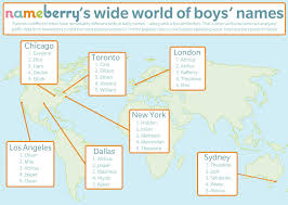The Most Popular Baby Names In Major Cities Around The World ... The Most Popular Baby Names In Major Cities Around The World Truckpapercom 2015 Peterbilt 579 For Sale Pin By Tex Plus On Tex Plus Jobs Pinterest Truck Wash Texas Southwest Chrome Plating Converse Automotive Aircraft Inside Jacobin How A Socialist Magazine Is Wning Lefts War 2014 Mack Granite Gu713 In Corpus Christi Kenworth T660 9100 Green Rd Tx 78109 Commercial Property 2012 Peterbilt 388 Sleeper Semi 267012 Miles Gary Company Embroidered Uniforms Southeastern Wisconsin Embroidery French Ellison Center Csm Companies Inc