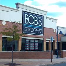 Find A Store - Bob's Stores Bobsstorecom Places To Eat In Memphis Tenn Bobs Stores Coupons 10 Off 50 More At Or 5 Disadvantages Of Fniture And How You Can Shopping Deals Promo Codes November Bob Evans Coupon Code October 2018 Aventura Clothing Coupons 25 A Single Item Sports Fan Island Applebees Store 2019 Tractor Supply Cat Food Stores Salem Nh Six Flags Codes Free Calvin Klein Levi 7 Man Kind Jeans
