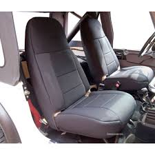 Breathtaking Mazda Bt B B Neoprene Seat Covers Freestyle Cab Rear ...