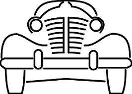 ANTIQUE CAR CLIP ART Antique Auto Club