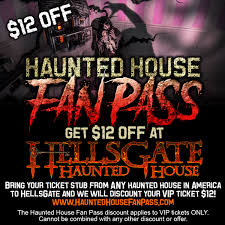 13th floor haunted house promo code house plan 2017