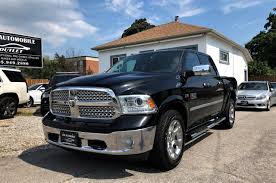 Used 2013 Dodge Ram 1500 Laramie FULLY LOADED For Sale In ... 2018 Ram 2500 3500 Engine And Transmission Review Car Driver 2017 1500 Rebel Black Limited Edition Truck Dodge Redefing Americas Wkhorse The Everyday A 650hp Anyone Can Build Drivgline Vs Whats The Difference Miami Lakes 2019 Ram Bigger Everything Pomoco Chrysler Jeep Of Hampton Va Sales Ill Never Uerstand Some People Their Tire Choices This Makes West Hills Auto Dealer In Bremerton Wa Seven Things You Need To Know About Automobile Heavy Duty Top Speed