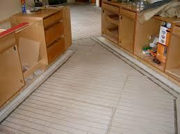 heated bathroom floor reviews size of flooringelectric
