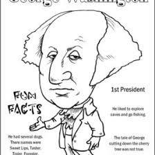 1000 Images About School On Pinterest George Washington