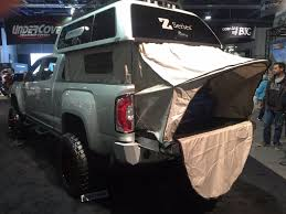 Image Result For Toyota Tundra Lifted Camper Shell | Camping ... Camper Shells Alamo Auto Supply Truck Homemade Shell Youtube Show Me Your Bed Toppers Camper Shells Ford F150 Forum Leer Lids Coupons Campways Accessory World Tclass Century Caps And Tonneaus Atc Covers American Made Flat Bed Work In Springdale Ar 2017 Chevy Dodge Toppers Topperking Tampas Source For Truck Accsories Hauler Utility Cap Racks Contractor Pickup Ladder Daco Van Equipment Serving You Since 1970