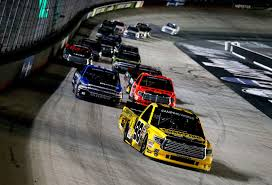 Bristol Truck Series Race Will Make NASCAR Prime Time TV History ... 2016 Nascar Truck Series Classic Points Standings Non Chase Driver Power Rankings After 2018 Eldora Dirt Derby Reveals Start Times For Camping World Youtube Brett Moffitts Peculiar Career Path Back To Freds 250 Practice Cupscenecom Announces 2019 Schedule Xfinity And The Drive Career Mike Skinner Gun Slinger Jjl Motsports Gearing Up Jordan Anderson Racing To Campaign Full Homestead Race Page Grala Wins Opener Crafton Flips 2017 Brhodes