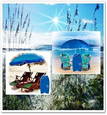 Weekly Rental – 2 Easy Carry Beach Chairs – 2 Wood Lounge Beach ... Upc 080958318747 Rio 5 Position High Back Deluxe Beach Chair All The Best Beach Chair You Can Buy Business Insider 21 Best Chairs 2019 Lay Flat Low Folding White Products Amazoncom Portable Bpack Lounge Hampton Bay Mix And Match Zero Gravity Sling Outdoor Chaise Copa 5position Layflat Alinum Azure Double Es Cavallet Gandia Blasco Stardust