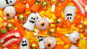 Halloween Candy Tampering 2014 by Tips For A Fun And Safe Halloween Slideshow Sharecare