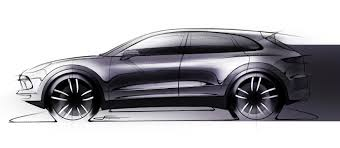 Porsche Will Unveil The New 2018 Cayenne On August 29 – Roadshow ... Geotab On Twitter Fuel Efficient Trucking Is It Possible Based Tctortrailer Fuel Efficiency Tour Set To Begin In September Approach From A Variety Of Angles Fleet Owner Volvo Trucks Vera Electric Autonomous And Could Change Run Less Truck Roadshow Achieving 101 Avg Mpg Mobile Units Manufacturer Toutenkamion New Hino 500 Roadshow South Africa Youtube Scs Softwares Blog July 2018 Meet The Seven Drivers Who Are Running Less Virgin European Truck Launch Day Tesla Semi Stands Shake Up Industry