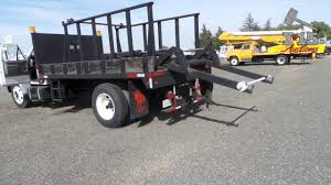 Lot # 217 - 1999 Ford F700 Reel Loader/Carrier 14' Flatbed - YouTube Jonny Lang Concord Music 5500 Flatbed Truck Trucks For Sale New And Used Ram 3500 In Your Area For Less Than 200 Autocom 2012 Ford F250 Sd Cars Frankfort Ky Youtube Central Ky Best Image Of Vrimageco Richmond Cargo Vans Less 100 Dollars 2004 Dodge Ram Slt Awesome 2003 2009 2500 Heavy F350 Absentee Shawnee News 2000 F650 18995 North Smithfield Ri