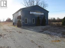 418 St Clair St, Chatham - Commercial Property For Sale | Zolo.ca 246 Tional Rd Ctham Ontario N7m5j5 36502204800 Bulk Barn Coupon Save 3 Off Expires June 22 2016 The Ultimate Chocolate Blog 2013 Jaytech Plumbing Guelph Plumber Liberty Central By Lake Hungry Gnome April 2015 Gobarley Hunt For Barley Where Can I Purchase Barley Tanya And Brent Are Married Cthamkent Wedding Winnipeg On Grant Ave Youtube Black Lives Matter Not Gistered This Years Pride Parade 505 19 No But Cents Is What Day Was About Life At 50 Benedetti Buzz Gingerbread House Decorating Party