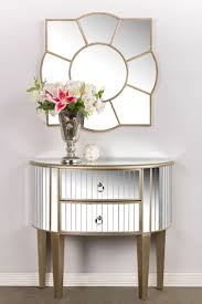 356 Best Mirrored Furniture Images On Pinterest | Chandeliers ... Bedroom Deluxe Mirrored Bedside Table Design Featuring Black Legs Pottery Barn Kensington Mirror 3534 Nightstand For Powder Rooms Storage Exquisite Charlotte Ad83ebe7ff54 Mesmerizing Extra Wide Tables 7719 13829940 1200 Tanner Coffee Ideas Bitdigest Best 25 Contemporary Nightstands Ideas On Pinterest Popular And Elegant Dresser Chest Youtube Perfect With 3 Drawers Side Interior Park 2drawer Au
