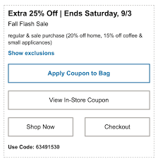 Belk Coupons In Store 2018 : Popeyes Coupons Jackson Tn Belk Credit Card Coupons Freebies Project Life 2018 Online Orders Corning Case Zero Coupon Coupon Code For Belk Department Store Google Home Max Is Way Down To 262 137 Off With Evine Free Shipping Rox Discount 2019 Upto 90 On Coupons Codes Deals And Promo 85 Off Sep2019 Superjeep Promo Toyota Apex Nc Michels Michaels Dublin Grab New Rider Piezonis Proderma Light Skyo