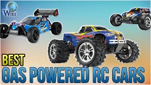 Top 8 Gas Powered RC Cars Of 2018 | Video Review Gas Powered Remote Control Cars For Sale Best Car 2018 2017 1520 Rc 6ch 1 14 Trucks Metal Bulldozer Charging Rtr Rc Adventures The Beast Goes Chevy Style Radio Control 4x4 Scale Heres Gas Roundup Cars And Team Associated Traxxas Xmaxx Monster Truck Review Big Squid Testing Axial Yeti Score Racer Tested Powered Remote Wwwtopsimagescom Kings Your Radio Car Headquarters Nitro Semi Nitro Incredible 8 Expert