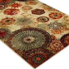 Rug Pads For Hardwood Floors Amazon by Flooring Elegant Home Depot Rugs 8x10 On Lowes Wood Flooring For