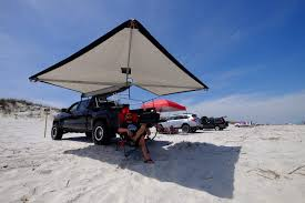 This Alucab Awning Is Tits. Can't Believe I Waited This Long ... Car Side Awning X Roof Rack Tents Shades Camping Awnings Chrissmith Rhinorack Sunseeker 8ft Outfitters Sunseekerfoxwing Eco Bracket Kit Jeep Wrangler 2dr 32122 Build Complete The Road Chose Me Sharpwrax The Premium Roof Rack Garvin 44090 Adventure Arb For 0717 Tuff Stuff 200d Shelter Room With Pvc Floor Smittybilt Offers Perfect Camping Solution Jk Expedition Modded Jeeps Lets See Em Page 67 Buyers Guide