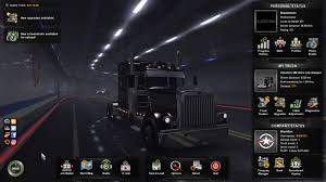 100 I Drive Your Truck Video Steam Community Guide Rs Rating Explained American