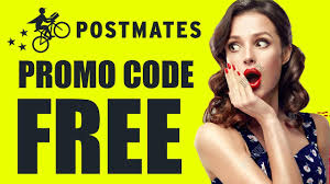 How To Get Postmates Promo Code ✅ 50$ Postmates Coupon Codes ✅ Faq Postmates Promo Code 100 Promo Code For Affiliations With Geico To Get Extra Discount On Premium Driver Sign Up Bonus 1000 Referral Ubereats Grhub And Codes Las Vegas Coupon Coupon Global Golf Trade In Smac Zoomin For Photo Prints The Baby Spot Partyprocom Changi Recommends Ymmv 25 Free With 25bts18 20 4 Clever Ways Save Money Food Delivery