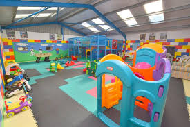 Indoor And Soft Play Areas In Kent | Day Out With The Kids Indoor And Soft Play Areas In Kippax Day Out With The Kids South Wales Guide To Cambridge For Families Travel On Tripadvisor Treetops Leeds Swithens Farm Barn Stafford Aberdeen Cheeky Monkeys Diss