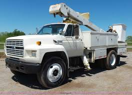 1993 Ford F700 Bucket Truck | Item L5828 | SOLD! May 26 Cons... 1995 Ford F450 Versalift Sst36i Articulated Bucket Truck Youtube 2004 F550 Bucket Truck Item K7279 Sold July 14 Con 2008 4x4 42 Foot 32964 Cassone And 2011 Ford Sd Bucket Boom Truck For Sale 575324 2010 F750 Xl 582989 2016 Altec At40g Insulated Super Duty By9557 For Sale In Massachusetts 2000 F650 Atx Equipment 2012 Used F350 4x2 V8 Gasaltec At200a At Municipal Trucks