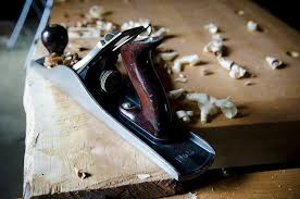 Woodworking Forum South Africa by Buyer U0027s Guide To Hand Planers Hand Planes For Woodworkers Wood