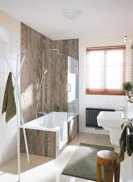 home spa im badezimmer leiner