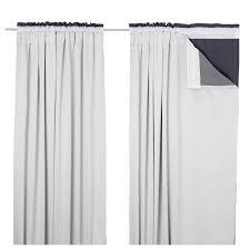 Curtain Call Augusta Ga by Grey Blackout Curtains Uk Integralbook Com