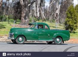100 1948 Chevy Truck Stock Photos Stock Images Alamy