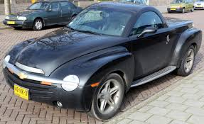 Chevrolet SSR - Wikiwand Chevy Ssr Forums Fresh 2005 Redline Red For Sale Forum Find Out Why The Ssr Was Epitome Of Quirkiness Revell Chevrolet Truck Plastic Model Car Kit 4052 Classic 125 2004 Sale 2142495 Hemmings Motor News Ssr Panel Truck Cars Motorcycles Pinterest Trucks Cars And 2003 Classiccarscom Cc16507 Custom Perl White Forum Near O Fallon Illinois 62269 Classics 60 V8 Ide Dimage De Voiture Unloved By The Masses Retro Sport Is A Hot 200406 This Lspowered Retractabl 67338 Mcg