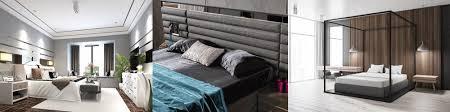 schlafzimmergestaltung und erstellung
