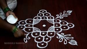 Rangoli Designs Archives - Bhommali Rangoli Designs Free Hand Images 9 Geometric How To Put Simple Rangoli Designs For Home Freehand Simple Atoz Mehandi Cooking Top 25 New Kundan Floor Design Collection Flower Collection6 23 Best Easy Diwali 2017 Happy Year 2018 Pooja Room And 15 Beautiful And For Maqshine With Flowers Petals Floral Pink On Design Outside A Indian Rural 50 Special Wallpapers