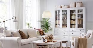 salones ikea blancos muebles 123 salones ikea 2016 ford