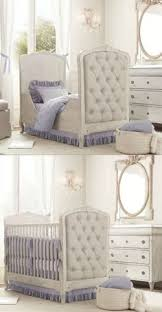 Bedroom Charming Baby Cache Cribs With Curtain Panels And by Round Crib From Baby U0026 Child Restoration Hardware Baby Crib