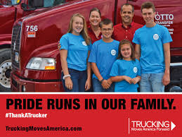 2017 Advertising - Trucking Moves America The Worlds Best Photos Of Dog And Trucking Flickr Hive Mind Radio Hosts Rain Dogs Trucking Industry In The United States Wikipedia Free Sailin With Meredith Ochs Boating Times Long Island Gotham Actor Cdl Posses Mad Respect For Truckers Hard Al Jazeera America Road Dog Kevin Rutherford Image Truck Kusaboshicom Nation Rockin Bret Michaels Curl Up Next To A Trucker These Night Rest Stops Wired