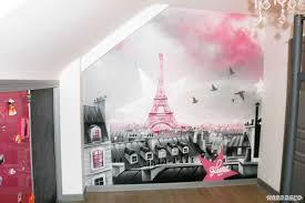 tapisserie chambre ado papier peint chambre ado gar on avec tapisserie chambre fille ado