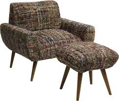 Buy Purple Knit Wooden Fabric Armchair With Stool Online - Furntastic Baxton Studio Dixie Contemporary Fabric Armchair Navy Blue Buy Purple Knit Wooden With Stool Online Furntastic Birlea Fniture Edinburgh 53338 Loft Upholstered In Wheatgrass D2d Lgdon Modern Greycharcoalblueyellow Sleep Rioja Dove Grey And Stencil From Sunpan Sky Ottoman Ftstool Brown Aptdeco Greycharcoal Kelso Next Day Delivery Sam Armchair Birdy Leather Paoefe