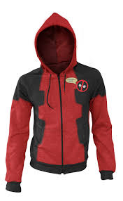 My Marvel Hoodie Concepts! | Marvel, Deadpool And DeviantART Goth Geek Goodness Winter Soldier Hoodie Tutorial Leather Jacket Ca Civil War Lowest Price Guaranteed Bucky Barnes Hoodie Costume Captain America My Marvel Concepts Album On Imgur The 25 Best Mens Jackets Ideas Pinterest Nice Mens Uncategorized Cosplay Movies Jackets Film Tv Tropes Vest Bomber B3 Ivory Sheepskin Fur With