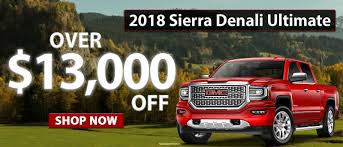 100 The Truck Shop Auburn Wa Chevrolet Buick GMC Of Puyallup New And Used Car Dealer Serving