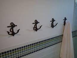 Cheap Beach Themed Bathroom Accessories by Bathroom Design Magnificent Nautical Bathroom Storage Cheap