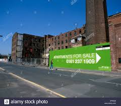 100 Warehouse Conversions For Sale Conversion To Flats Stock Photos Conversion To Flats Stock