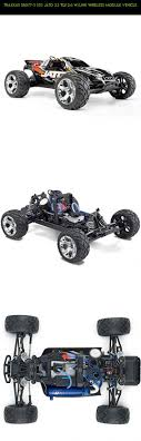 Traxxas 55077-3 1/10 Jato 3.3 TQi 2.4 W/Link Wireless Module Vehicle ... Under 100 Rc Truck Remo Hobby 1631 Smax Thercsaylors Adventure Hobbies Toys Home Page And Toy Store In Traxxas Slash 2wd Review For 2018 Roundup Reviews Pinterest Cars Sale Online Redcat Hpi Buy Now Pay Later China Manufacturers Suppliers On Radio Controlled Headquarters Arctic Land Rider 503 118 Remote Fire Rc Trucks For Sale On Ebay Best Resource Tamiya 110 Super Clod Buster 4wd Kit Towerhobbiescom