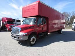 INTERNATIONAL MOVING TRUCKS FOR SALE IN GA New 2019 Intertional Moving Trucks Truck For Sale In Ny 1017 Gouffon Moving And Storage Local Longdistance Movers In Knoxville Used 1998 Kentucky 53 Van Trailer 2016 Freightliner M2 Jersey 11249 Inventyforsale Rays Truck Sales Inc Van For Sale Florida 10 U Haul Video Review Rental Box Cargo What You Quality Used Trucks Penske Reviews Deridder Real Estate Moving Truck