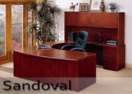 home office furniture fort worth used office furniture dallas new